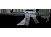 cq-a-556mm-assault-rifle-big