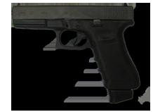 glock-22-40-sandw