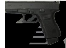 glock-23-40-sandw