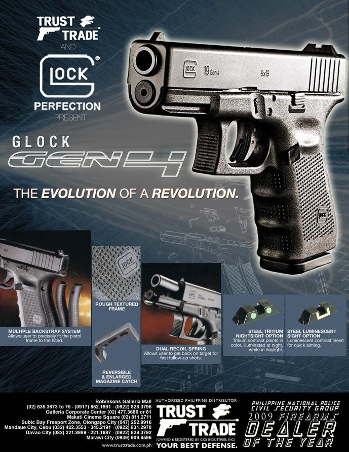 glock-promos-2