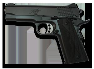 kimber-pro-carry-ii-45-black-big