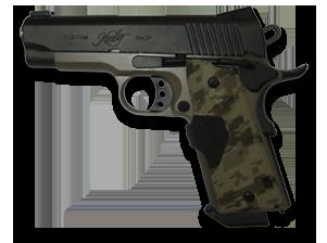 kimber-pro-covert-ii-45-big