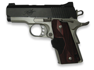 kimber-ultra-crimson-carry-ii-lg-45-big