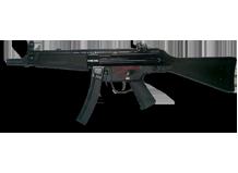 nr08-9mm-big