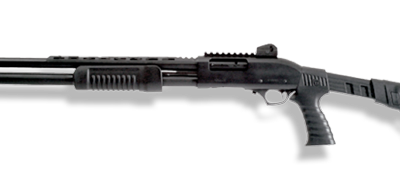 armed-combat-1-big