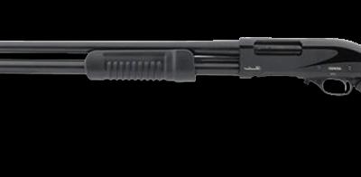 armed-gladiator-papg-12-big