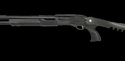 armed-impactor-safs-12-big