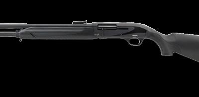 armed-impactor-sas-12-synthetic-stock-big