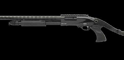 armed-le101-big
