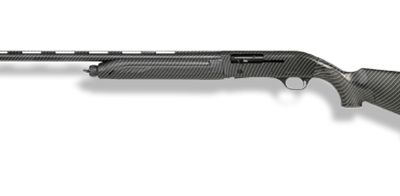 armed-sas-12-carbon-big
