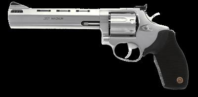 m627-tracker6-357-shadow-gray-big