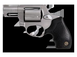 m85-38spl-sts-big