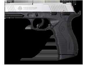 Taurus PT840 40S&W (STS) - Trust Trade