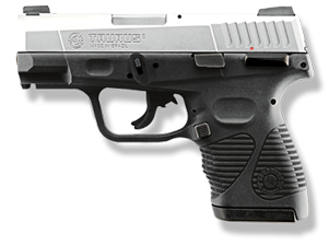 taurus-24-7-g2-compact-40-sandw-sts-big