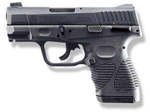 taurus-24-7-g2-compact-9mm-blue-big