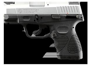 taurus-24-7-g2-compact-9mm-sts-big