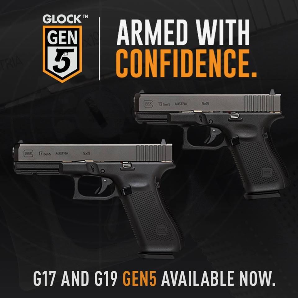 Home Trust Trade Taurus Millennium 9mm Schematics Glock Gen 5 Available Now