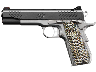 Kimber Archives - Trust Trade